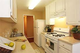 2 bedroom apartments in los angeles. ardmore court lists efficiency or studio, 1 and 2 bedroom apartments for rent in los angeles, california. these floorplans come with baths. angeles e