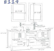 ada bathroom sink. Ada Bathroom Sink Height Depth Requirements Kitchen Vanity . A