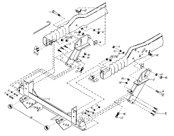 clarion car stereo wiring diagram wiring diagram and fuse box Pyle Wiring Harness sony 16 pin wiring diagram as well nissan color codes for cars likewise metra wiring diagram pyle wiring harness adapter