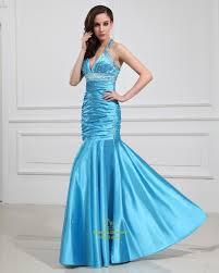 Light Blue Semi Dress Aqua Blue Prom Dresses 2016 Light Aqua Blue Semi Formal