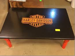 Harley Davidson Signs Decor Cheapuniqueorrusticdiningfurnituredesignharleydavidson 58