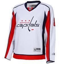 Capitals Michael White Latta Authentic Washington Reebok 46 Jersey Edge Away Women cdceabecbafee|Best Wide Receivers In Cleveland Browns History