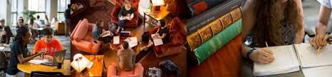 idea essay writing skills in urdu