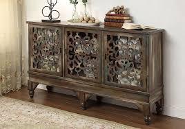 hallway console cabinet. Hallway Console Cabinet Anunta.info