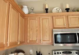 brass kitchen cabinet door handles