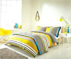 grey and orange bedding grey and orange bedding designs grey and orange bedding