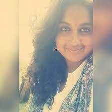 Priyanka Vasudevan's stream on SoundCloud - Hear the world's sounds