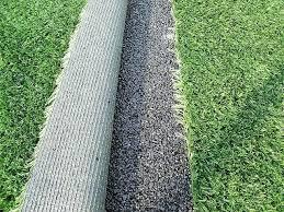 best artificial grass best artificial grass artificial grass installation costco best artificial grass