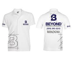 Contractor T Shirt Designs Bold Serious Contractor T Shirt Design For Beyond