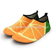 China Gaily Men Women Water Shoes <b>Swimming Shoes Summer</b> ...