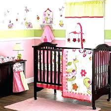 13 piece crib bedding set piece crib bedding set teddy bear baby bedding piece crib set