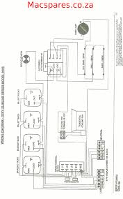 subaru impreza wiring diagrams subaru discover your wiring magic chef stove wiring diagram