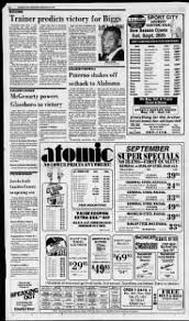 Courier-Post from Camden, New Jersey on September 16, 1987 · Page 42