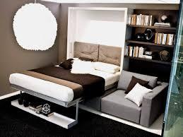 Schlafzimmer Sets Fabelhaft Schlafzimmer Set Mit Boxspringbett Ccp