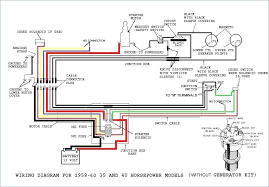 yamaha ignition wiring wiring diagram het yamaha outboard ignition switch wiring wiring diagram expert yamaha r6 ignition wiring diagram yamaha ignition wiring