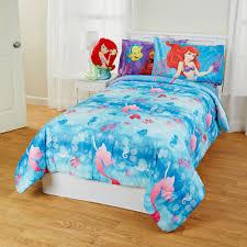 Little Mermaid Bedroom Decor Little Mermaid Room Decor Hozdeco Home Design Decorating