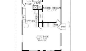 In Law Suite Addition Plans Modular Home Floor With Mother In Law Suite Plans