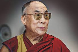 organisation for world peace dalai lama