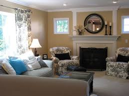 family room paint ideasEntrancing Ideas For Painting A Family Room Plans Free By Garden