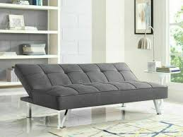 futon sofa bed queen size for apartment