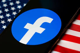 Warren Runs A False Facebook Ad To Protest False Facebook