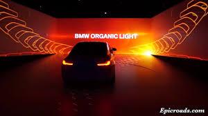 Sport Series bmw laser headlights : CES 2015 BMW Audi Laser Headlights - YouTube