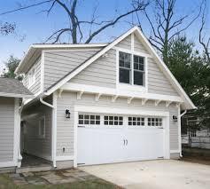 Garage Door garage door exterior trim photographs : Exterior Garage Door Trim • Exterior Doors Ideas