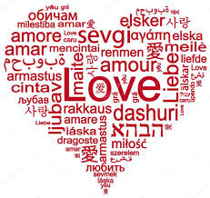 What Is The Love Language Here It Is How To Speak Your