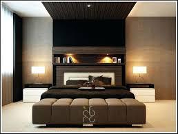 big modern bedroom designs master arrangement ideas small contemporary lighting design