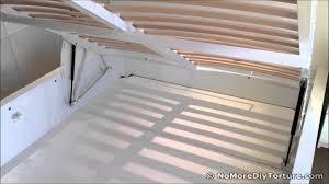 ikea storage bed frame. Ikea Storage Bed Frame T