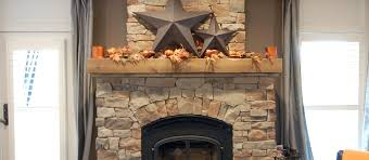 full size of decorating affordable fireplace mantels floating wood fireplace mantel custom wood mantel shelf solid