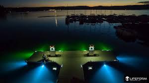 led dock lights. Larger / More Photos Led Dock Lights