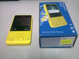 Nokia Asha 210 - Wikipedia