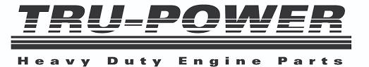 sma we supply success engine overhaul kits