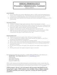 Healthcare Administration Resume Samples Generous Healthcare Administration Job Description Photos Resume 96