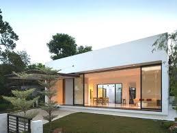 luxury beach bungalow house plans home floor luxury beach bungalow house plans home floor