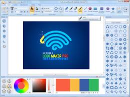 graphic design software helps you make