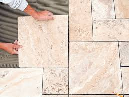 tips for laying tile on plywood suloor