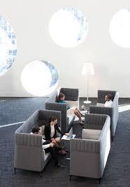 Office Furniture Dealers Creative Home Design Ideas Beauteous Office Furniture Dealers Creative