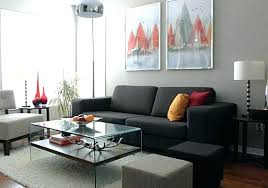 leather sofas made in usa furniture brands made in large size of living upholstered furniture furniture leather sofas made in usa