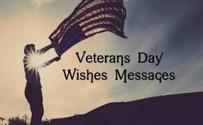 Veterans Day Messages Wishes And Quotes WishesMsg Beauteous Quotes About Veterans