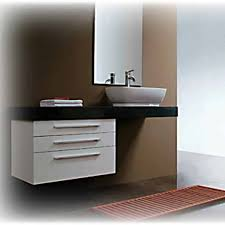 modern single sink bathroom vanities. Click To See Larger Image Modern Single Sink Bathroom Vanities 0