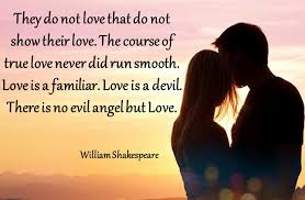 Beautiful Love Quotes For Valentines Day