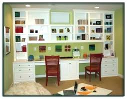wall units for office. Office Wall Unit Home Modern Desk Units With A Custom For