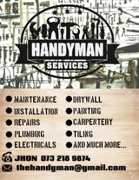 free handyman flyer template 170 handyman customizable design templates postermywall