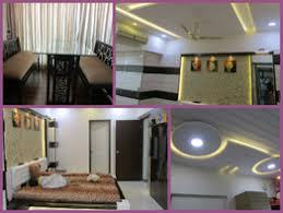 Modular home furniture Interlocking Modular Home Furniture Promod Patankar Abstracta Modular Home Furniture Mumbai Thane Xena Design