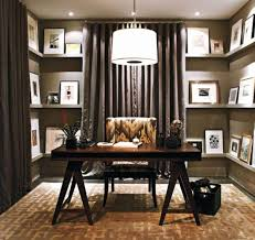 lighting home office. Gallery Of 20 Inspirational Home Office Lighting Ideas