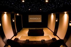 Small Picture Interior Exquisite Pictures Of Home Theater Ideas Design And