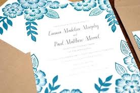invitation design online free where can i print invitations design and wedding online free