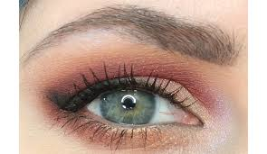 valentine s day tutorial featuring melt cosmetics and darling cosmetics